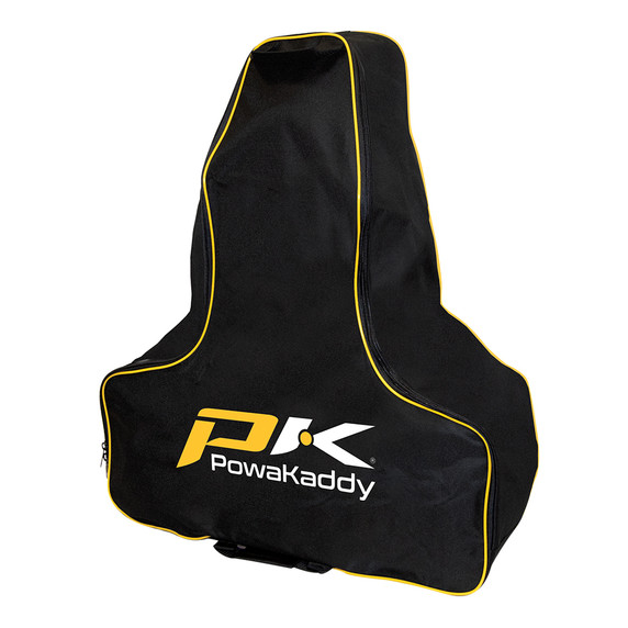 PowaKaddy Freeway/FX Trolley Travel Cover