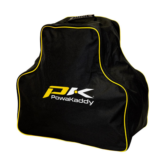 PowaKaddy Compact Trolley Travel Cover