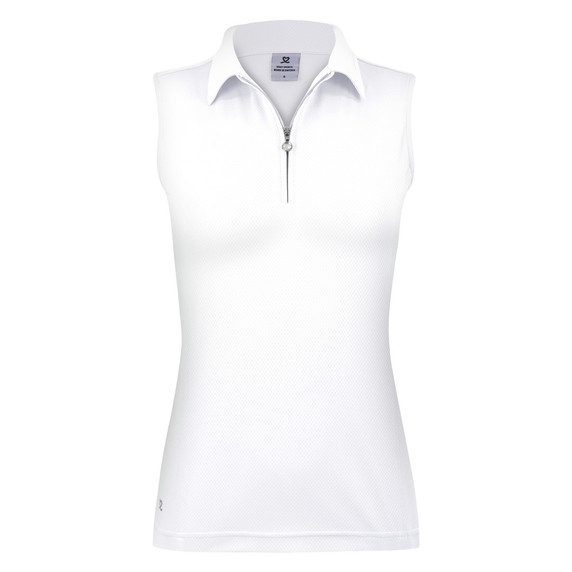 Daily Sports Macy Polo Shirt -Front