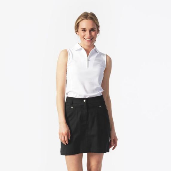 Daily Sports Macy Polo Shirt - Lifestyle 1