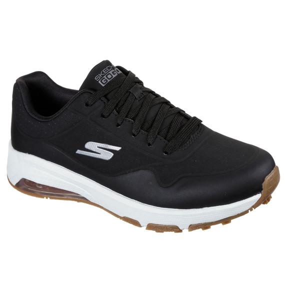 Skechers Ladies Go Golf Skech-Air Spikeless Golf Shoes - Black