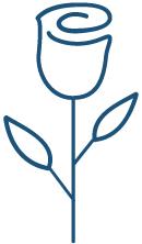 rose-icon-blue.jpg