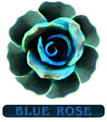 small-sq-blue-rose-logo.png