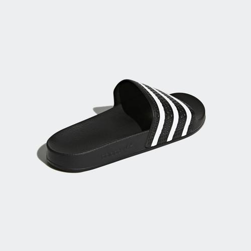 "ADIDAS ""Busenitz Vulc"" skate shoes cblackcburguftwwht"