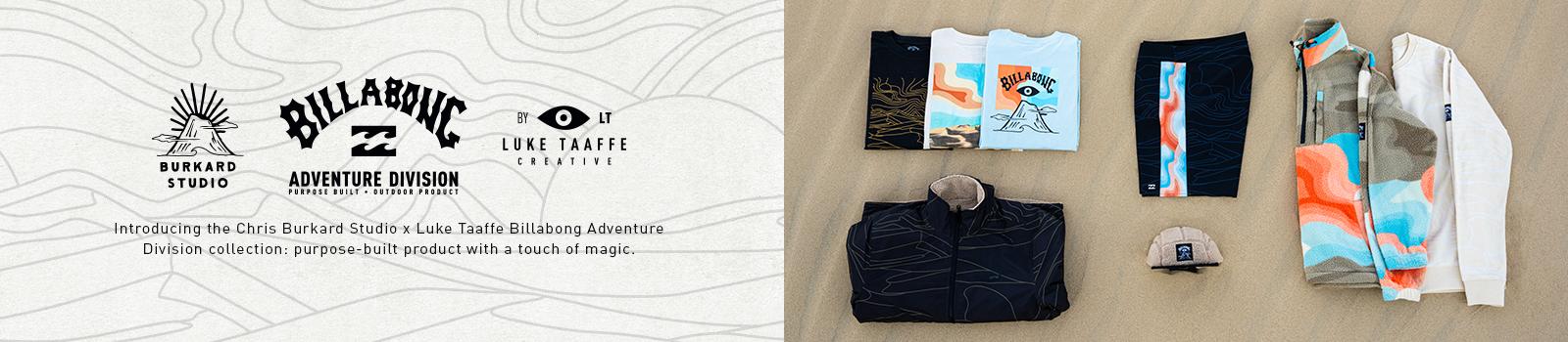 dunes-catbanner-cbxlt-3.jpg