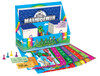 Learning Center Games - Math Power Set Level B