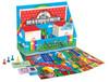 Learning Center Games - Math Power Set Level C