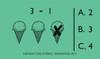 FUN-001 Fun-in-a-Bucket, Math Level R (PK-K Students)