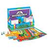 BD-800 Bundle Deal:  ALL 12 Reading and Math Frog Super Learning Center Game Sets PK-5