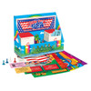BD-969 5th Grade MEGA Bundle