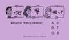 FUN-005 Fun-in-a-Bucket, Math Level  D (4th Grade)