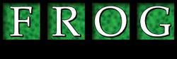 Frog Publications