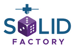 Solid Factory