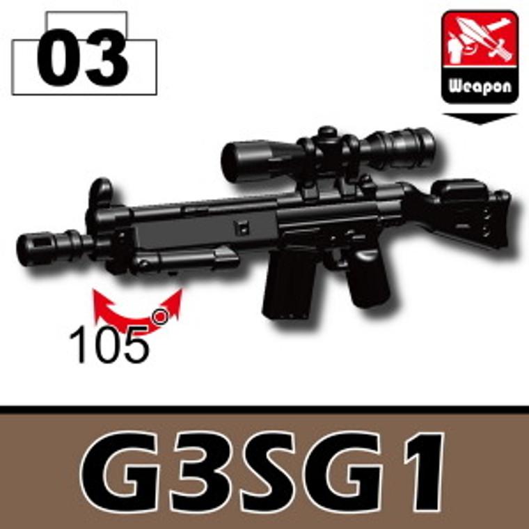 G3SG1