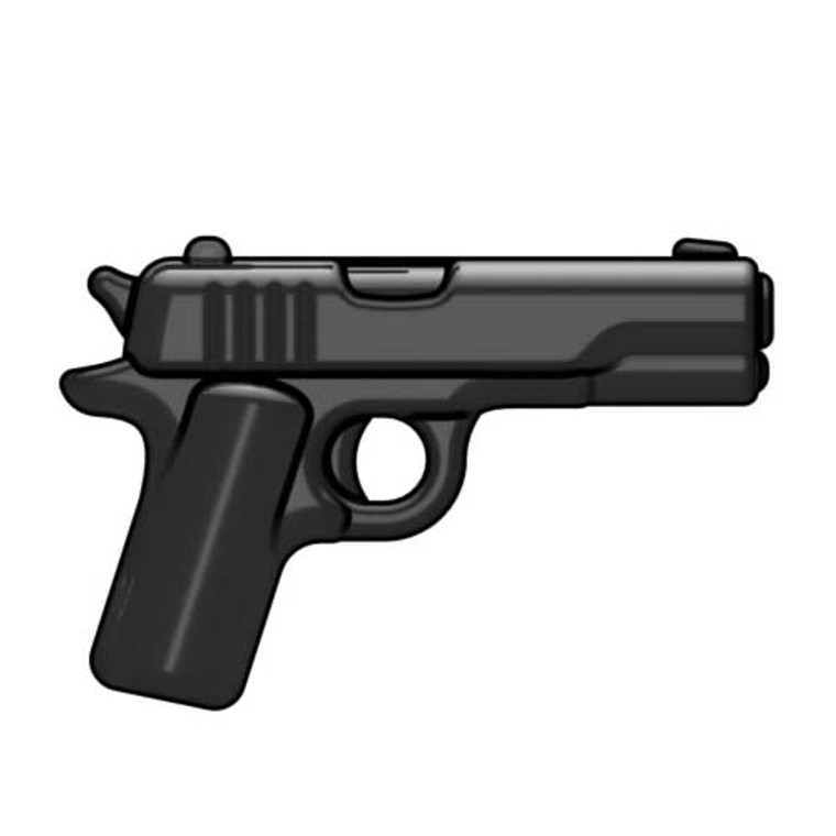 BrickArms M1911 v2 .45 Pistol