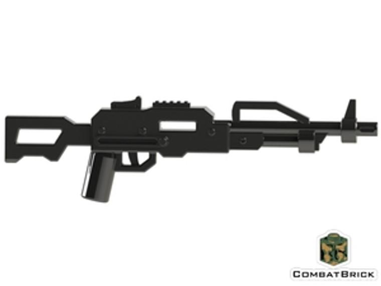 CombatBrick Russian PKP Pecheneg Machine Gun