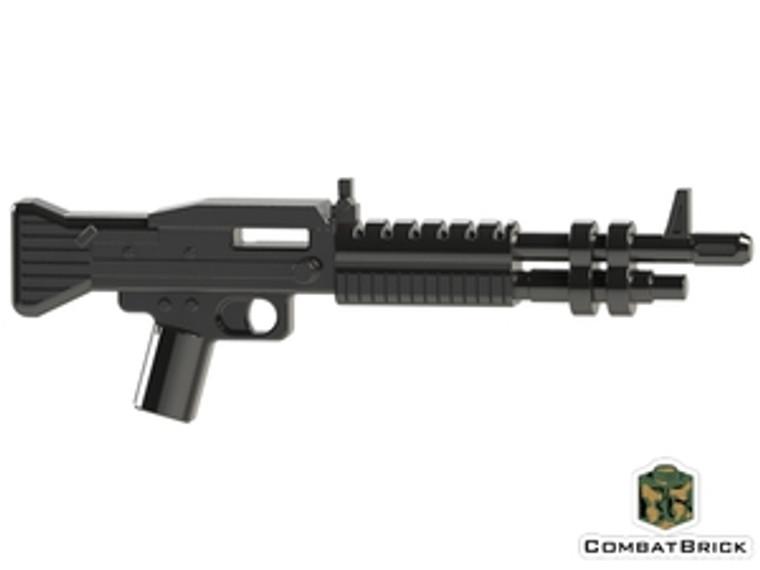 CombatBrick M60 General Purpose Machine Gun