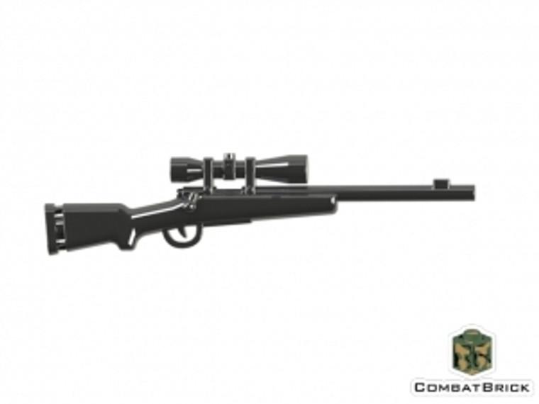 CombatBrick M24-R Sniper System