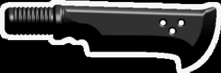 BrickArms Havoc Blade