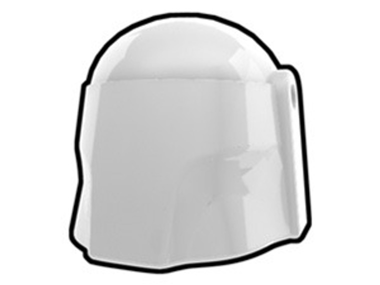 Hunter Helmet