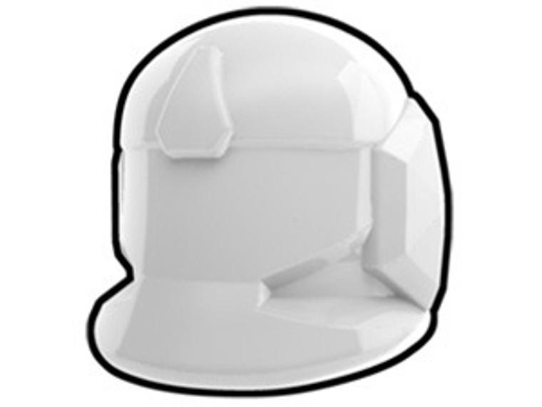 Comm Helmet