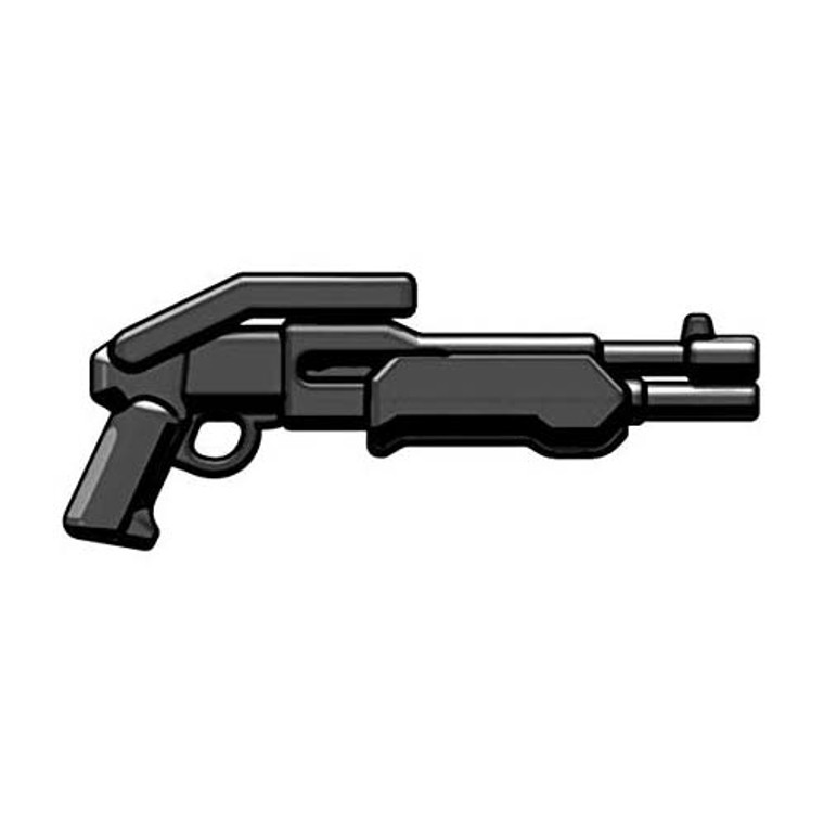 BrickArms Combat Shotgun