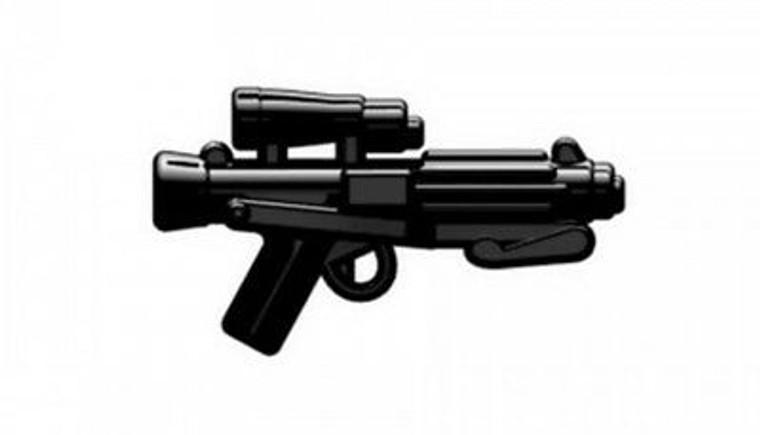 BrickArms E-11 Blast Rifle