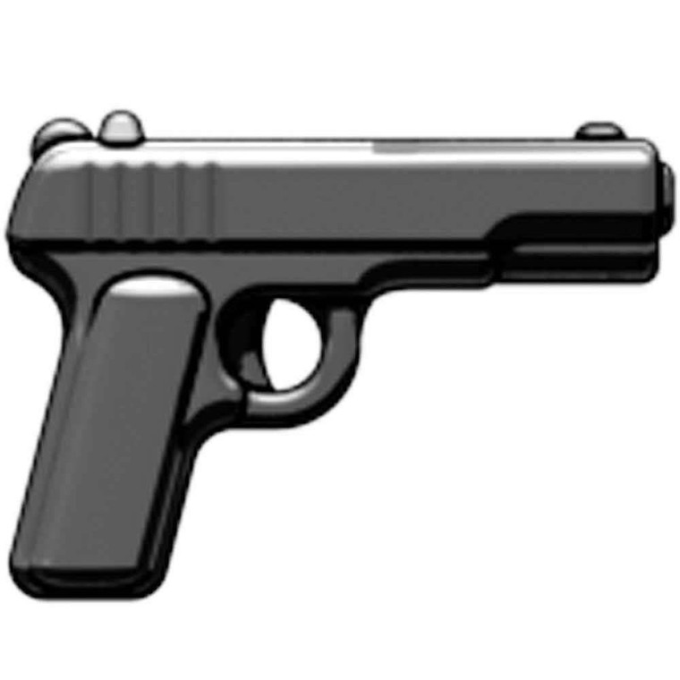 BrickArms TT-33 Pistol