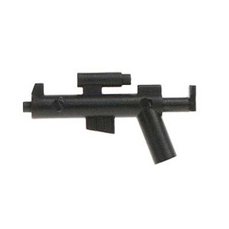 Revolt Rifle