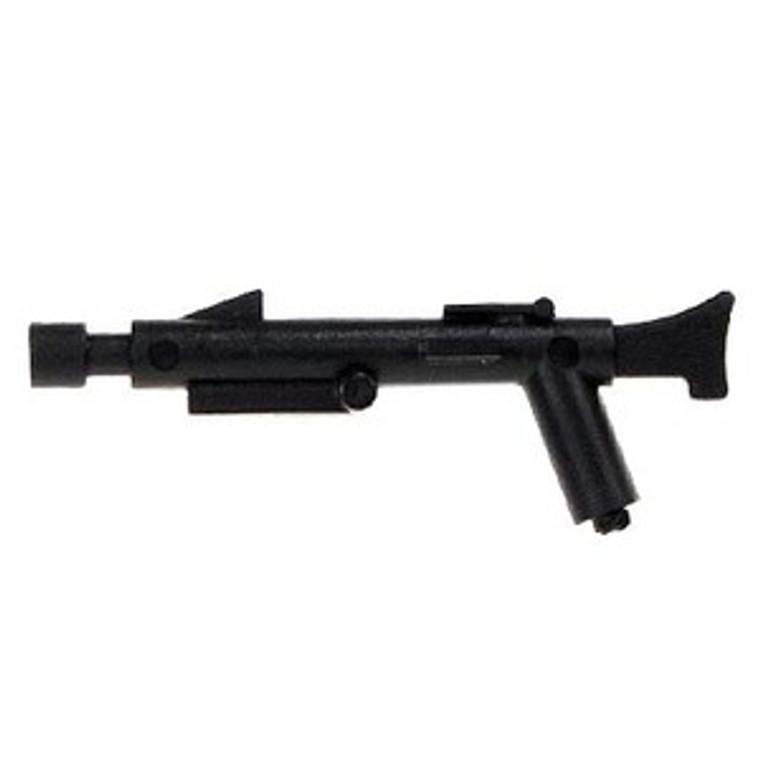 Empire Stormtrooper Rifle