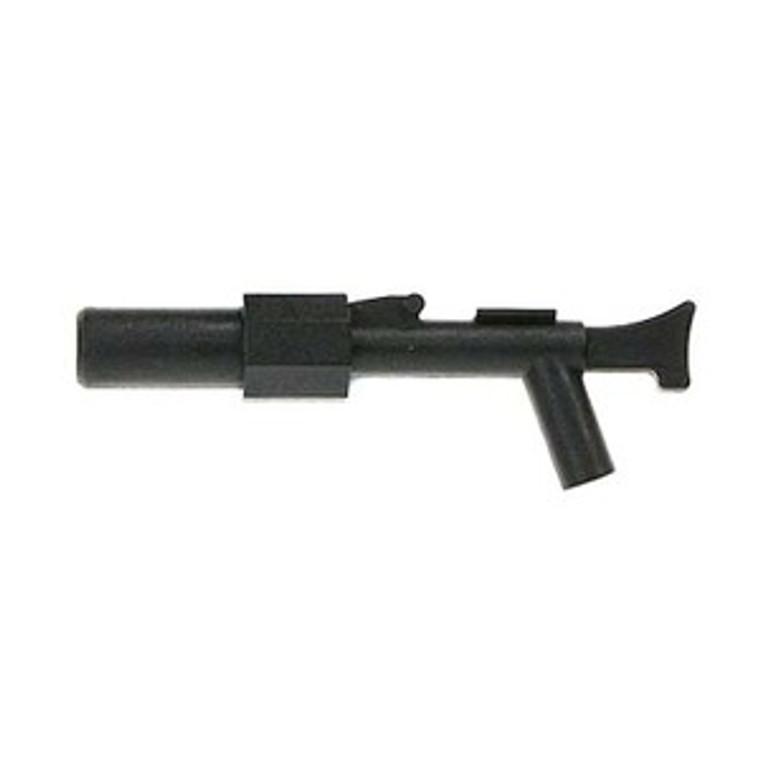 Empire Heavy Rifle