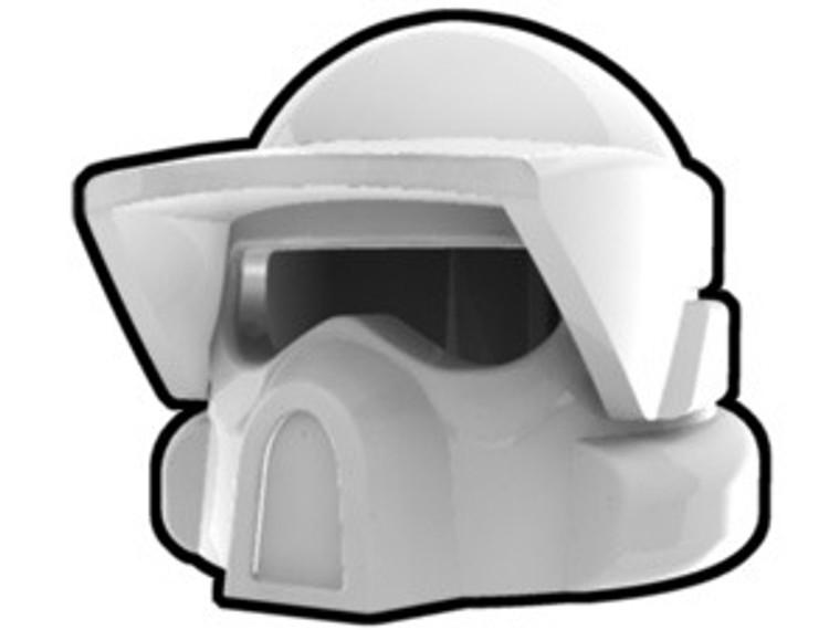 ARF Helmet