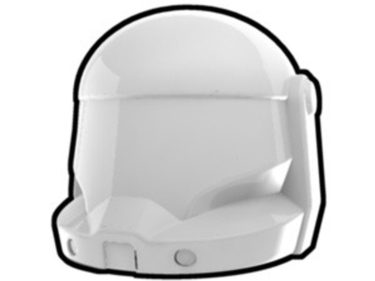 Commando Helmet