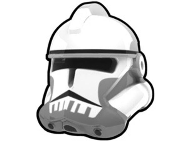 Commander Colt Helmet