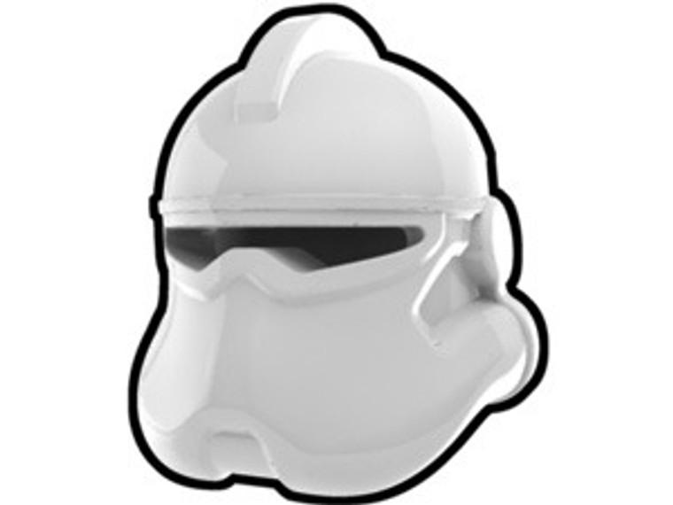 Neyo Helmet