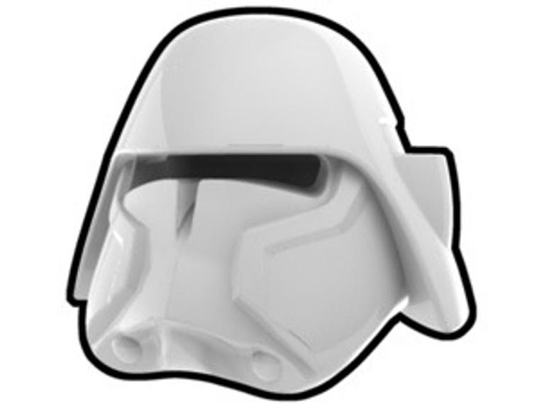 Bacara Helmet