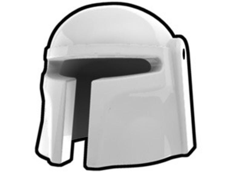 Mando Helmet