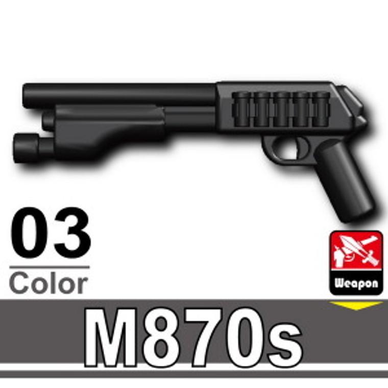 M870s
