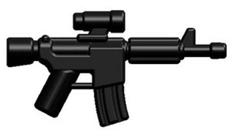 BrickArms ARC Advanced Recon Carbine