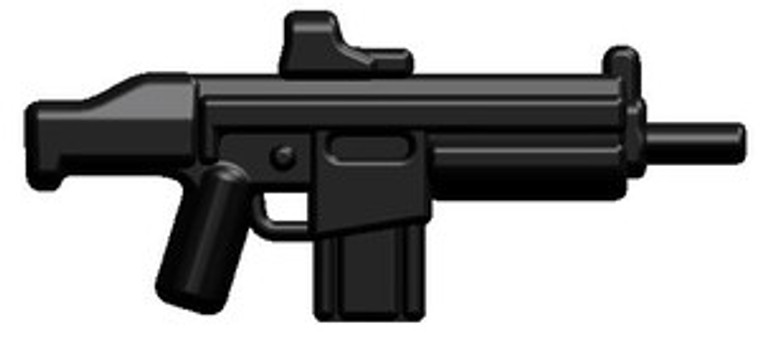 BrickArms HAC Heavy Assault Carbine