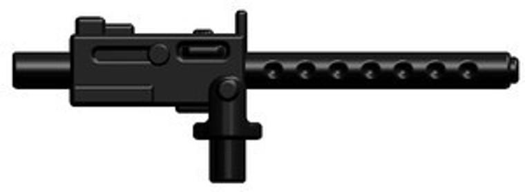 BrickArms M1919 Machine Gun