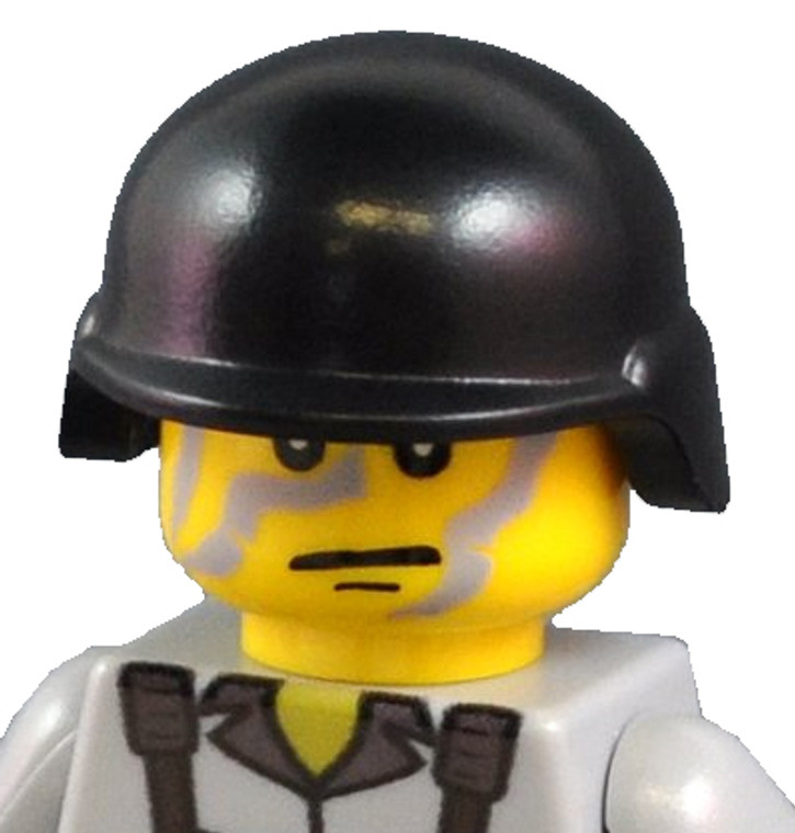 BrickArms Modern Combat Helmet (MCH)