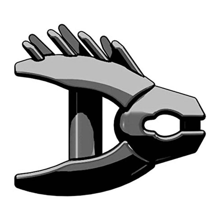 BrickArms Needle Gun