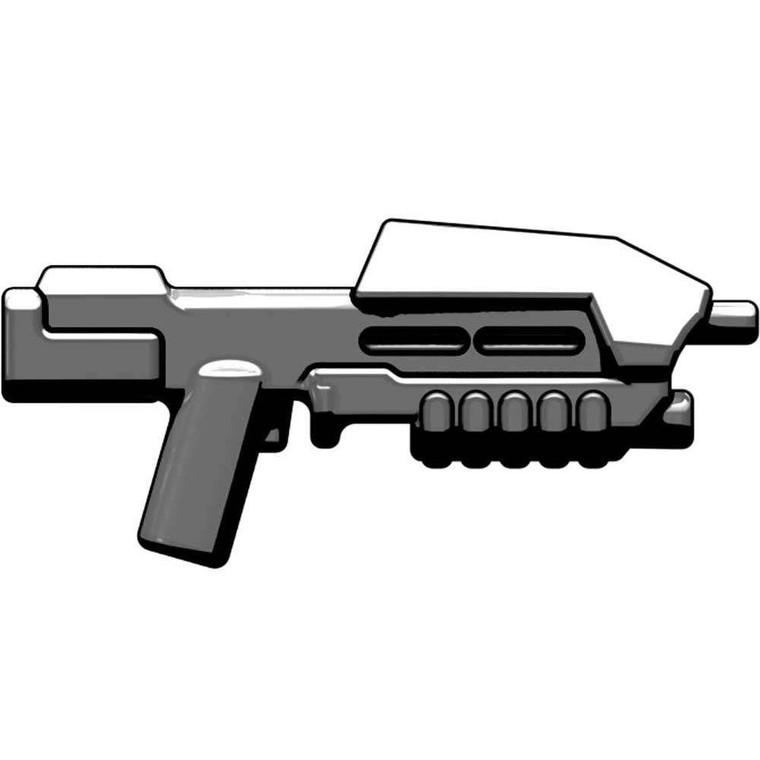 BrickArms Space Assault Rifle (SAR)