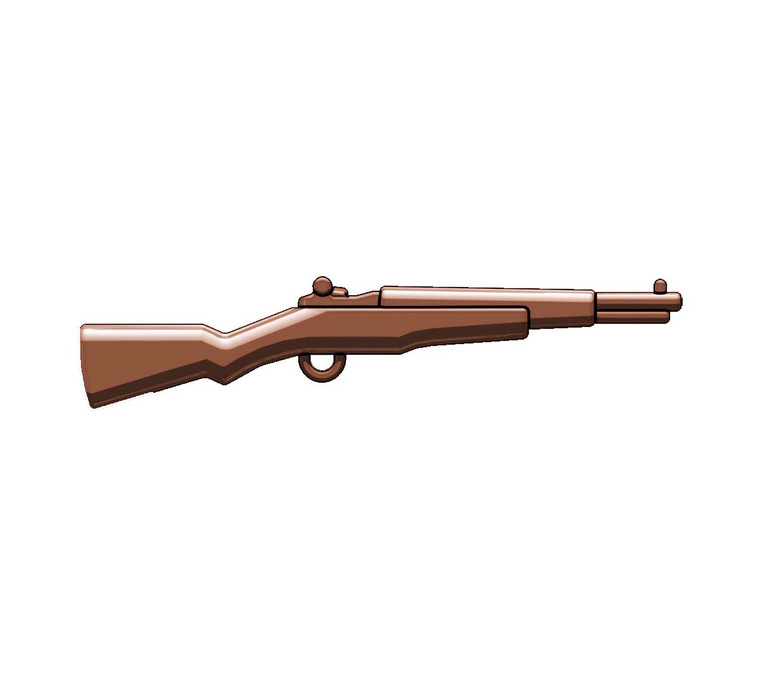 BrickArms M1 Garand Rifle