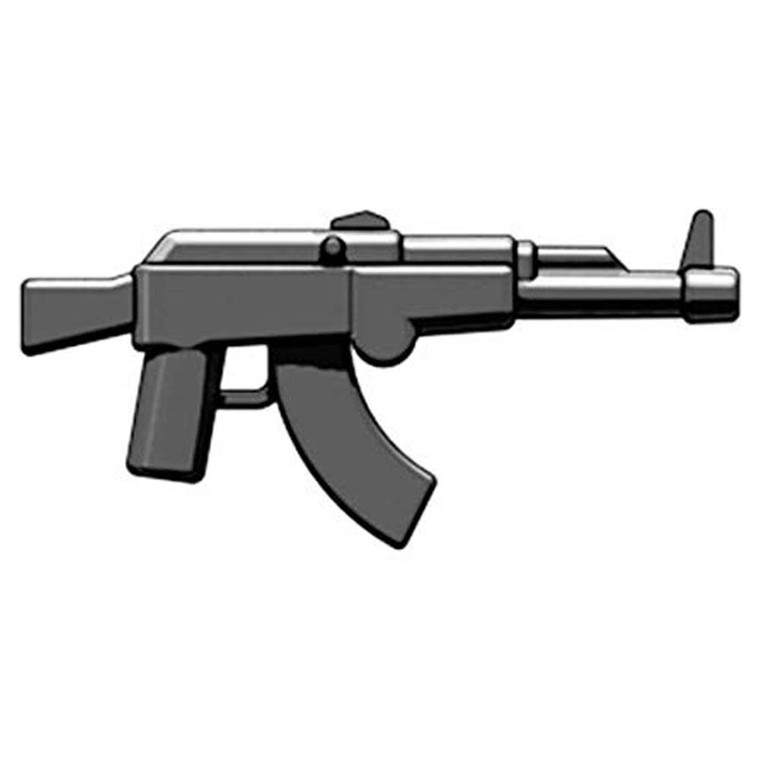 BrickArms AK Assault Rifle