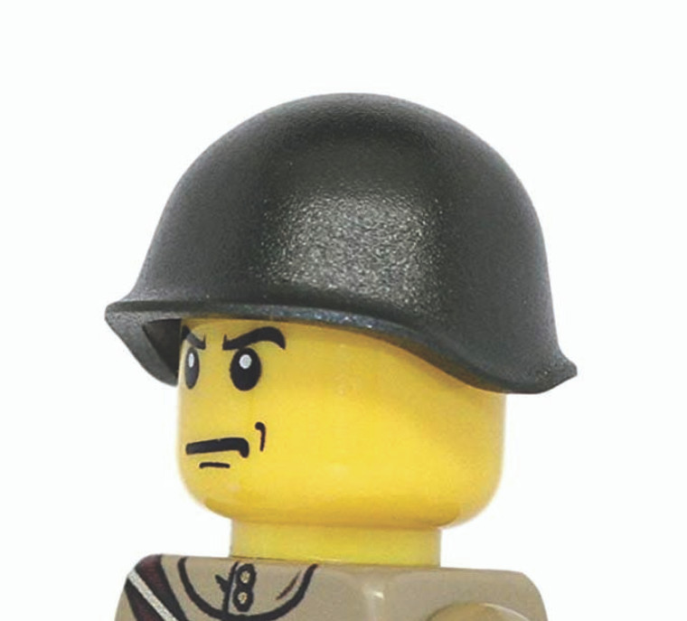 BrickArms SSh-40 Russian Helmet