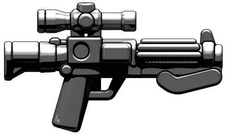 BrickArms F-11D Blast Carbine