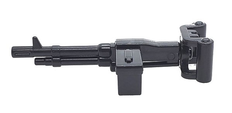 BrickArms M60D Door Machine Gun