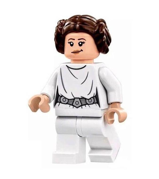 Minifigure - Star Wars - Princess Leia